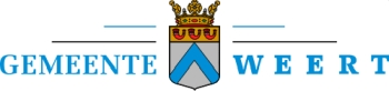 Logo gemeente Weert.